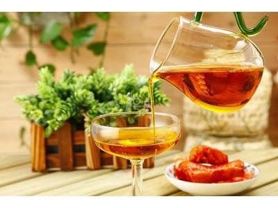 辽宁通报3批次食品不合格,大豆油溶剂残留量超标