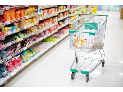 吉林两期食品抽检结果公布 沃尔玛、 世纪联华超市登黑榜