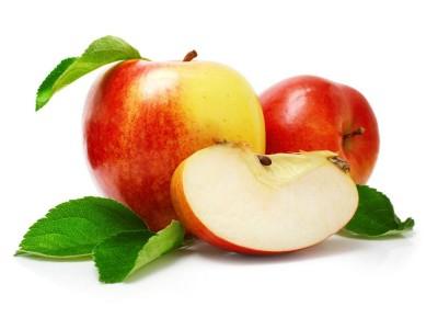 苹果对硫磷超标、鸡蛋检出禁用兽药,青海这3批次食品要当心!