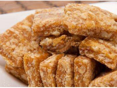 浙江这8批次不合格食品被下架召回,世纪联华超市的桂花麻酥酸价超标