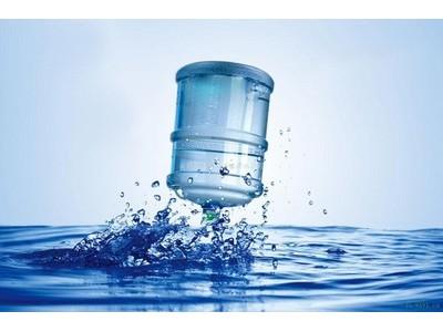 江西抽检:罐头检出脱氢乙酸不合格,饮用水检出致病菌