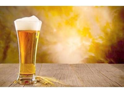 进口啤酒大幅增长国产啤酒小幅下滑局面重现