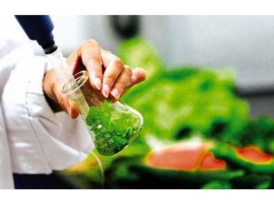 我国出口食品补充剂被检出未经批准的新食品原料
