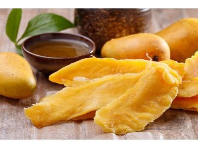 河南通报:来自天猫、淘宝的芒果干、面包不合格上黑榜