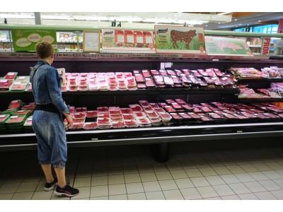 法国人每年消费3000吨结核病牛肉