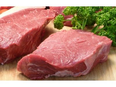 注意!牛肉检出瘦肉精,湖北曝光7批次食品不合格