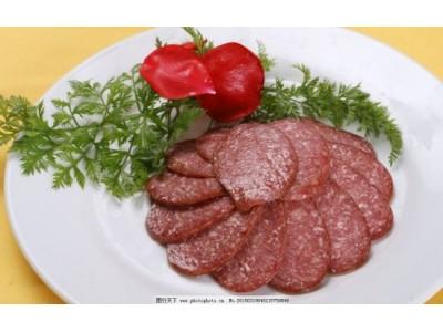 吉林两期食品抽检不合格信息曝光 酒类、肉制品上黑榜