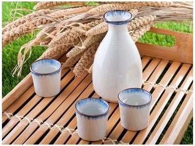 北京抽检发现2批次大米原浆酒检出甜蜜素,购买要留意!