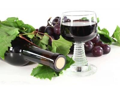 2017年9月37批次不合格进口葡萄酒未予准入