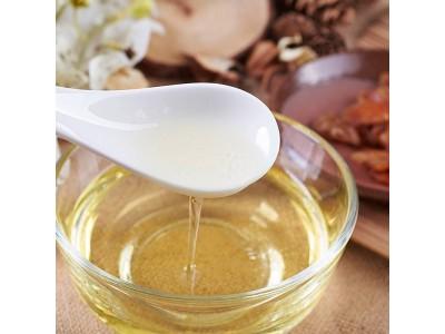 玉米胚芽油检出酸值超标,福建这3批次食品上黑榜