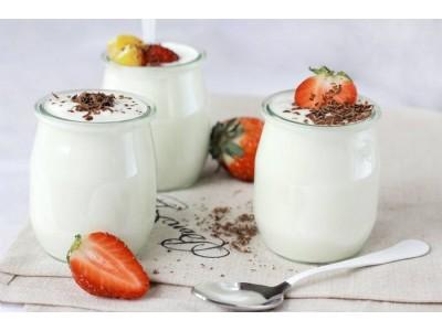 深圳市消委会发布酸奶比较试验报告 越贵≠越好