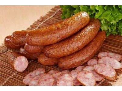 阿雷哈尔滨风味红肠菌落总数超标,吉林通报10批次食品不合格