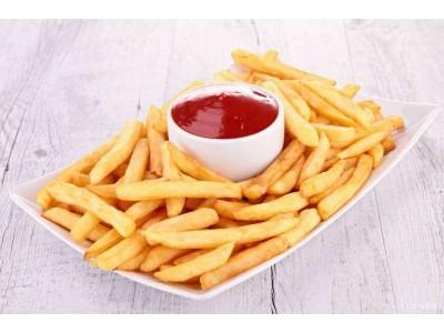河南最新抽检信息发布,22批次食品不合格上黑榜