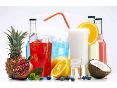 维生素饮料检出色素,江苏这5批次食品不合格被通报