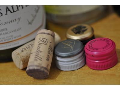 Wine Australia 看好螺旋盖葡萄酒在中国的发展