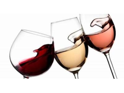 葡萄酒标的小秘密:请将酒精度自动+1.5%