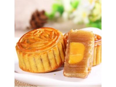 贵州抽检:蛋黄莲蓉月饼检出菌落总数及霉菌超标