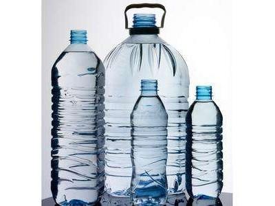 江西曝光这4批次饮用水铜绿假单胞菌不合格,购买饮用要留意!