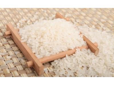 欧盟12月解除福岛产大米进口限制