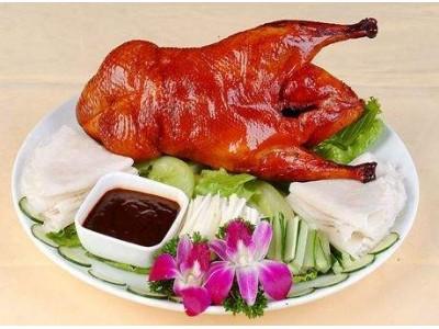 北京烤鸭检出大肠菌群超标 北京这3批次食品不合格要留意