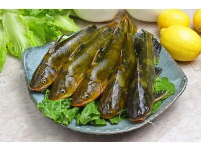 沃尔玛活黄骨鱼检出孔雀石绿,重庆这10批次食品要留意!