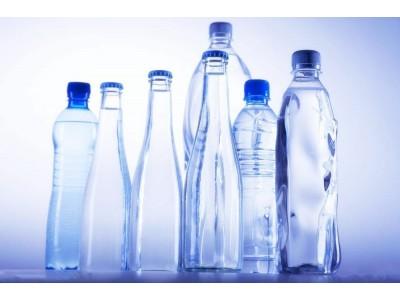 江苏通报17批次不合格食品被下架召回,超半数为饮用水