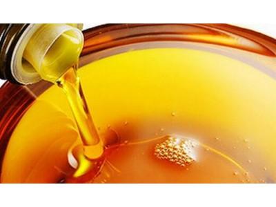 海南通报8批次问题食品 花生油检出黄曲霉毒素B1超标