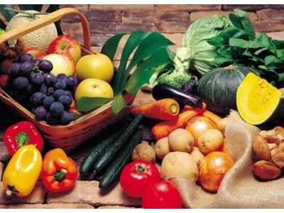 通报|10月38批次进口农产品被拦截 半数因检出检疫性有害生物