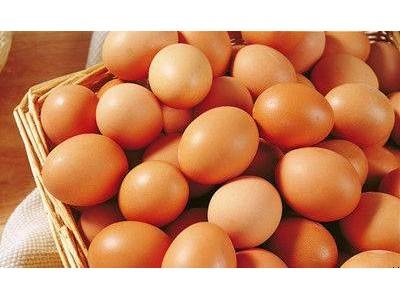 食药监总局:长期食用氟苯尼考残留超标蛋品有风险