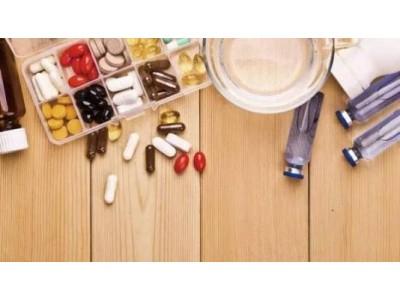 总局发布特殊医学用途配方食品注册目录信息(2017年11月20日)