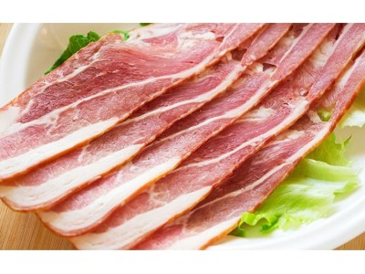 双汇精选培根被检出菌落总数超标 上海这11批次不合格食品要当心
