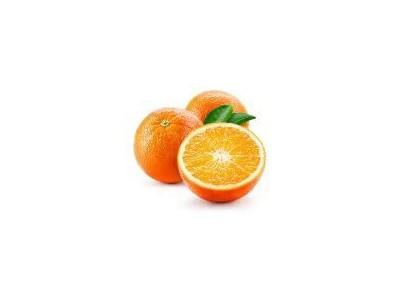买的橙子不如试吃的甜 商贩刀上蘸了啥?