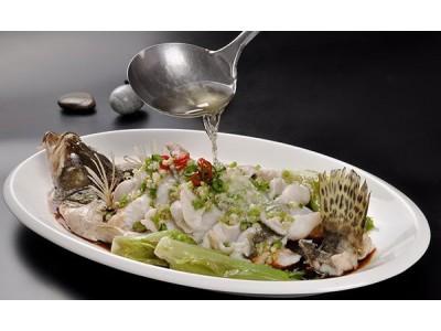 广东通报18批次不合格食品,桂花鱼、珍珠鲩被检出孔雀石绿