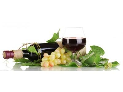 2017年10月33批次不合格进口葡萄酒未予准入