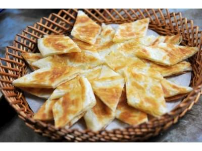 北京两期抽检通报6批次不合格食品,油饼检出铝的残留量超标