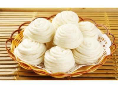 黑龙江:奶香大花卷检出甜蜜素,大豆油溶剂残留量不合格
