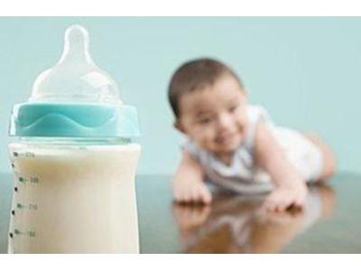 国家质检总局发布法国兰特黎斯集团部分特殊医学用途婴幼儿配方食品和婴幼儿配方乳粉的消费提示