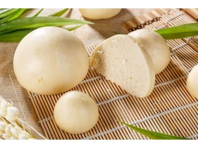 贵州通报10批次不合格餐饮食品,贵州师范大学一食堂上黑榜
