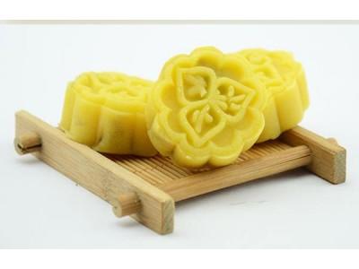 上海最新抽检:绿豆糕、彩虹松阪猪色拉等12批次食品不合格