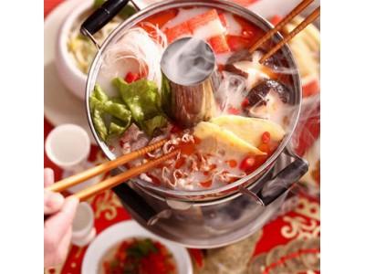 下筷子前先看看!上海食药监局发布冬季火锅消费提示