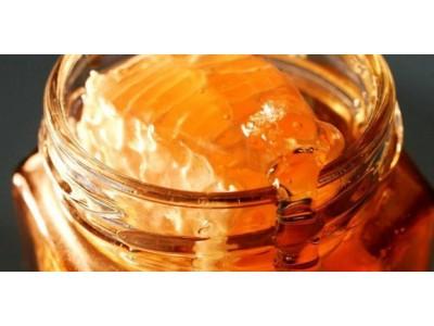 什么才是真正的麦卢卡蜂蜜?新西兰政府终于发布明确定义