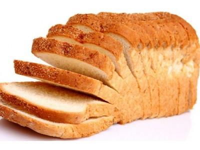 北京这些蛋糕、面包、牛仔板筋等不合格,购买要当心啦!