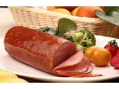 黑龙江抽检:土豆淀粉、火腿、绿豆冰棍等3批次食品微生物污染超标