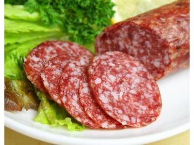 注意!上海2批次香肠被检出单核细胞增生李斯特氏菌 麦德龙和联家超市有售