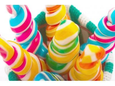 1号店被立案调查 自营1400袋糖果不合格进黑榜
