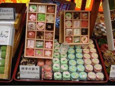 2017年12月输日食品违反日本食品卫生法情况(12月21日更新)
