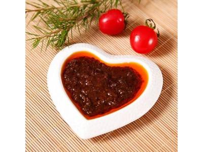 麻虾酱检出罗丹明B,江苏第25期国家抽检通报10批次不合格食品