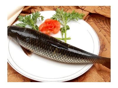 草鱼检出孔雀石绿,重庆这3批次食用农产品要当心
