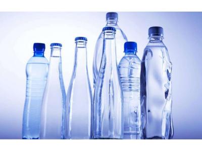 检出铜绿假单胞菌、铅等不合格,江西7批次饮用水被通报