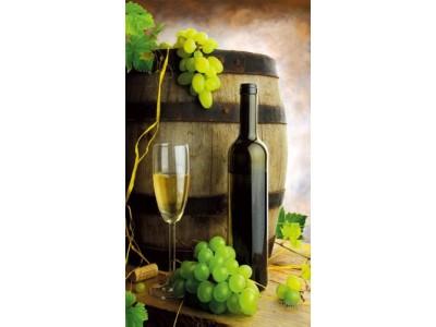 2017年意大利葡萄酒出口额达59亿欧元创历史新高